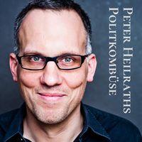 Peter Heilraths Politkombüse