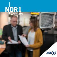 NDR 1 Welle Nord – Nachrichten für Schleswig-Holstein