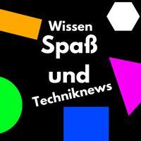 Wissen-Spaß-und-Techniknews