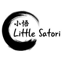 Little Satori - Der Podcast