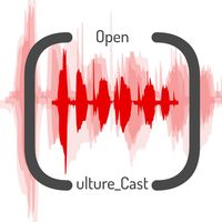 Open_Culture_Cast