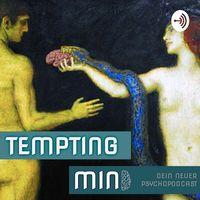 TEMPTING MIND