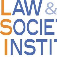 Law & Society Podcast