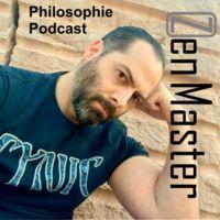 Zen Master - Philosophie