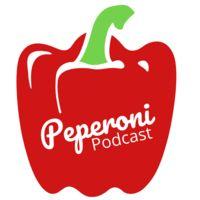 Peperoni Podcast