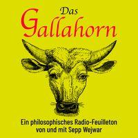 Das Gjallahorn