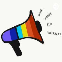 Deine Stimme für Vielfalt