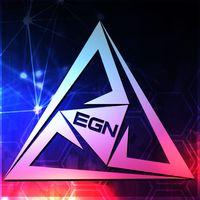 EgamersNetworkTV   Podcasts