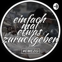 EMEZG - Der Podcast