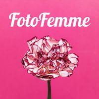 FotoFemme