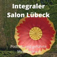 Integraler Salon Lübeck