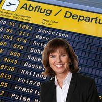 Kommunikation in der Touristik – Das Experten-Interview mit Dorothea Hohn