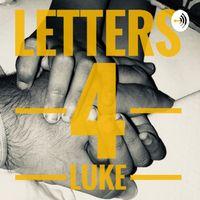 Letters4Luke