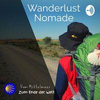 Wanderlust Nomade