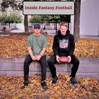 Inside Fantasy Football