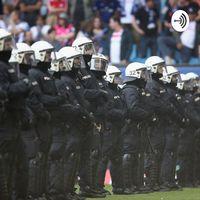Bundesliga mal anders!