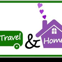 Travel&Home