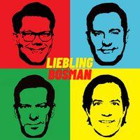 Liebling Bosman - Der Sportrechtspodcast
