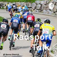 Radsport Talk
