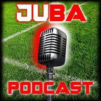 Juba Podcast