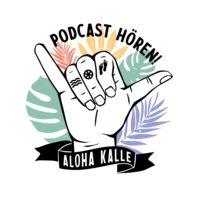 ALOHA KALLE - Triathlon: Profi trifft Agegrouper