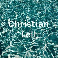 Christian Lell