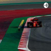 F1 Aktuell