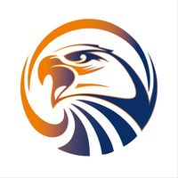 Der Itzehoe Eagles Podcast