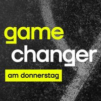 Gamechanger am Donnerstag