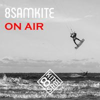 8samKite On Air