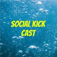 Social Kick Cast