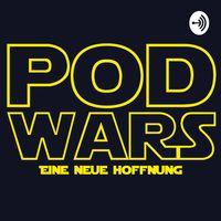 Pod Wars - Eine neue Hoffnung