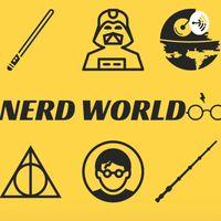 Nerd World