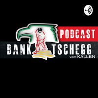 BANK - TSCHEGG by Kallen