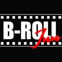 B-Roll Inn