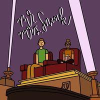 Mr & Mrs Sneak – Neu im Kino