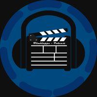 Filmklappe - Podcast