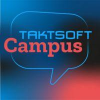 Taktsoft Campus Podcast