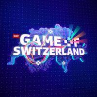 Game of Switzerland HD
