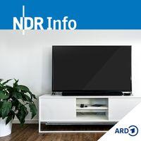 NDR Info – TV-Tipps