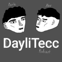DayliTecc