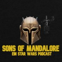 Sons of Mandalore - Ein Star Wars Podcast
