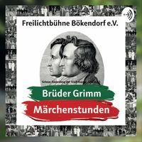 Brüder Grimm Märchenstunden