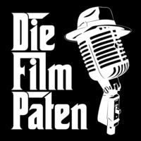 Die FilmPaten