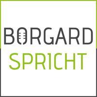Borgard spricht...