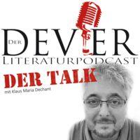 Devier Literaturpodcast
