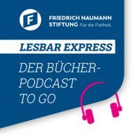 Lesbar Express