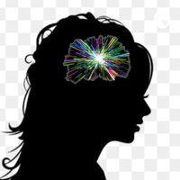 Lichter im Kopf