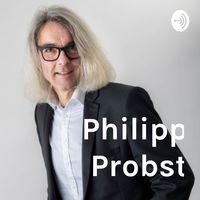 Philipp Probst