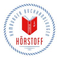 Hörstoff-Hamburg - Podcast der Hamburger Buchhandlungen